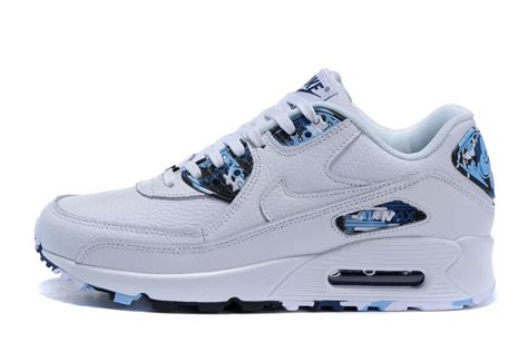nike air max best price nike air max 90 best price air max 90 premium white