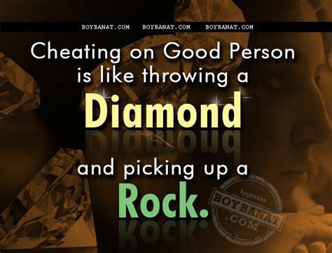 cheating love quotes and sayings quotes about cheaters and players quotesgram
