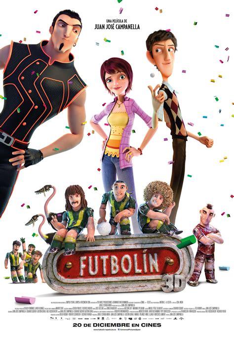 film anime movie terbaik 2015 futbol 237 n pel 237 cula 2013 sensacine com