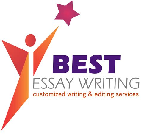Mba Dissertation Writing Services Uk by Best Report Editor Services For Mba