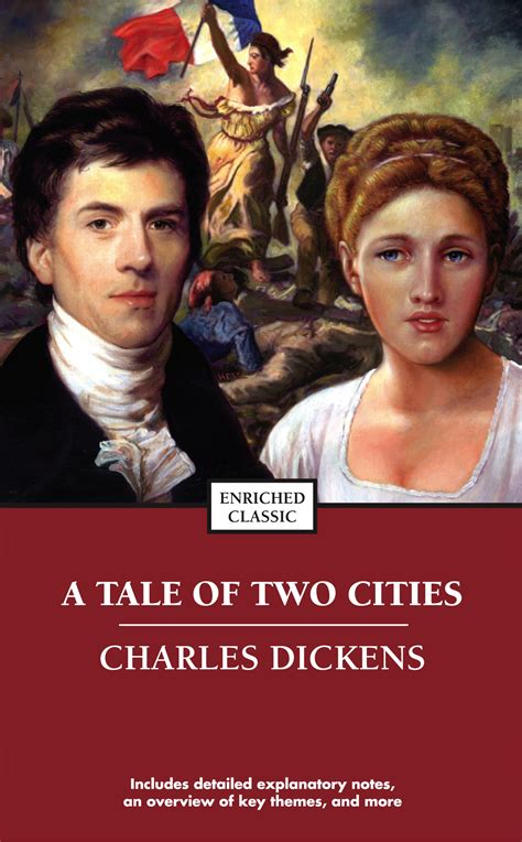 tales of mystery and imagination charles dickens the a tale of two cities book by charles dickens official