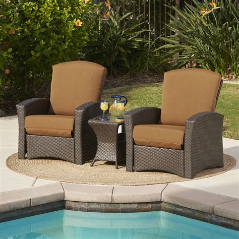 Mission Hill Patio Furniture by Mission Hill Patio Furniture Chicpeastudio