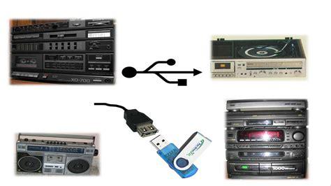 como conectar un lificador de 4 canales youtube como conectar un amplificador de 4 canales youtube