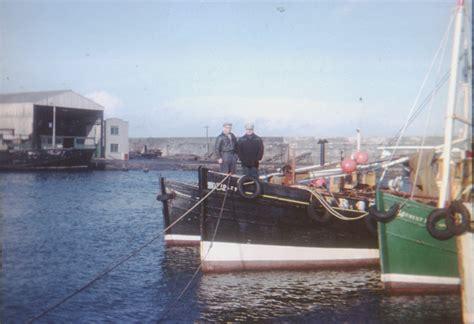 zulu fishing boat plans guide to get zulu fishing boat plans dab