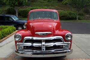 Vintage Chevrolet For Sale 1955 Chevy 3100 Chevrolet Chevy Trucks For Sale