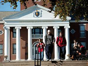 Bridgewater State Academic Calendar Academic Support For College And The Home For
