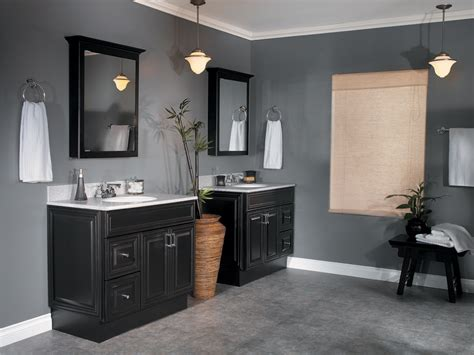 Bathroom Vanity Pictures Ideas The Best Bathroom Vanity Ideas Midcityeast