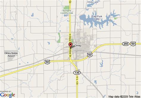 olney texas map map of 8 motel olney olney
