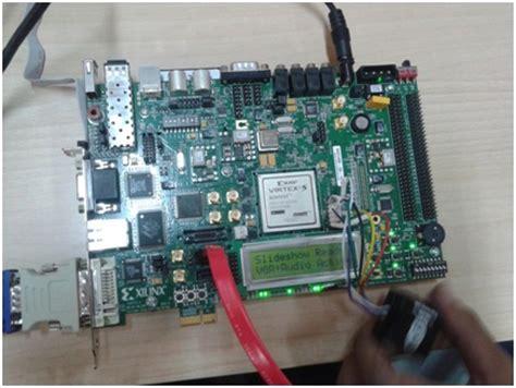 vlsi layout design software vlsi design lab indian institute of technology ropar