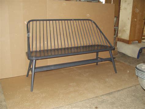 windsor benches bowback bench windsor bench shaker inspired bench