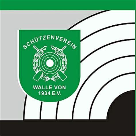 Schönherr Kalender 2014 Zum Ausdrucken Sch 252 Tzenball Wir In Walle