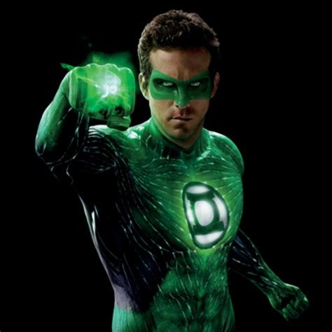 justice league film ryan reynolds ryan reynolds isn t interested in returning as green
