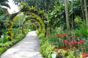 Beautiful Botanical Gardens Most Beautiful Botanical Gardens In The World Taste