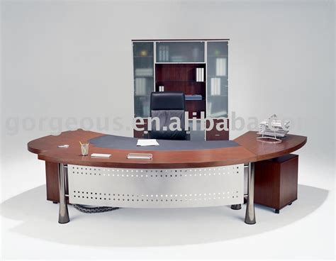 Quality Home Office Furniture Quality Home Office Furniture Jumply Co