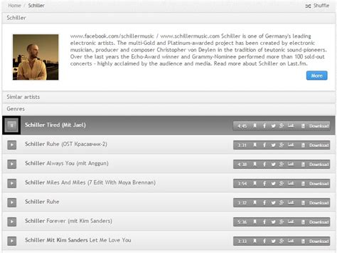 Divshare Streams Your Mp3 Files For Free by My Free Mp3 Net Onlyforfree