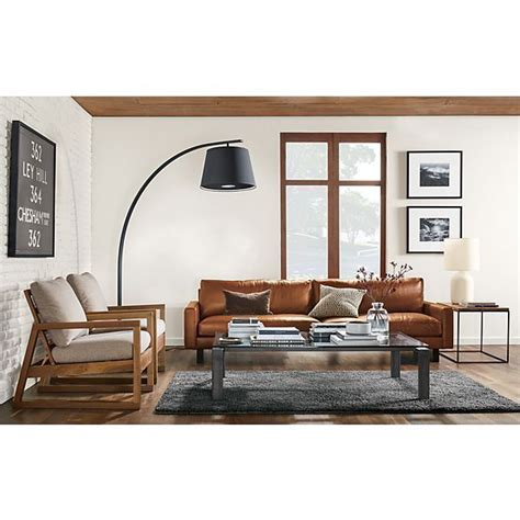 hess leather sofa 25 best ideas about modern leather sofa on pinterest