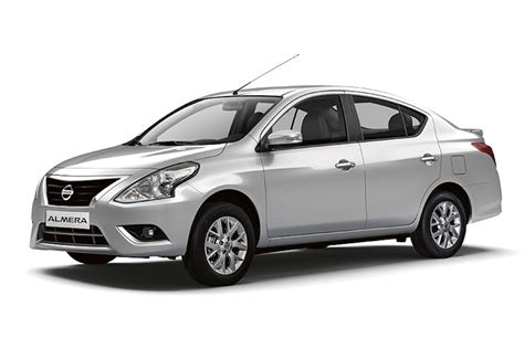 almera nissan car 2016 nissan almera boasts of tweaked design specs and