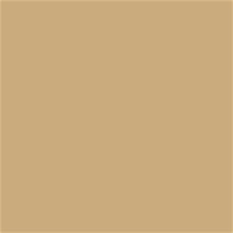 downing straw paint color sw 2813 by sherwin williams view interior and exterior paint colors