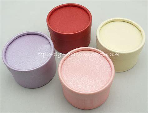 Box Plastik Untuk Diy 10cm diy untuk mendapat cenderahati perkahwinan yang murah