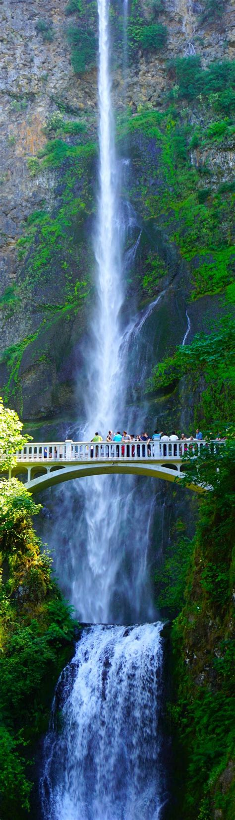 song garden river falls 101 most beautiful places you must visit before you die