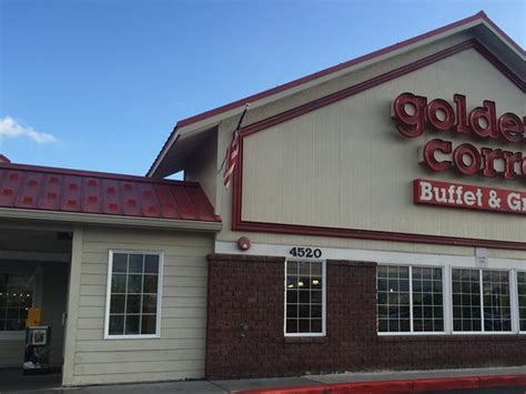 golden corral buffet locations golden corral anchorage midtown restaurant reviews