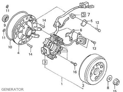 crown vic motor camaro motor wiring diagram odicis org