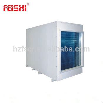 Ceiling Mounted Dehumidifier - 220v wall mounted ceiling mounted dehumidifier ducted