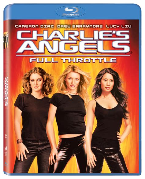 watch charlie angels 2000 full movie official trailer charlie s angels 2 full throttle 2003 tamil dubbed movie hd 720p watch online www tamilyogi cc
