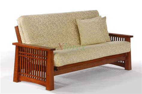 Free Futon Frame by Futon Frame Dimensions Images