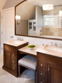 Bathroom Makeup Vanity Ideas by Small Bathroom Vanity With Sink Ideas Modern Vanity Units