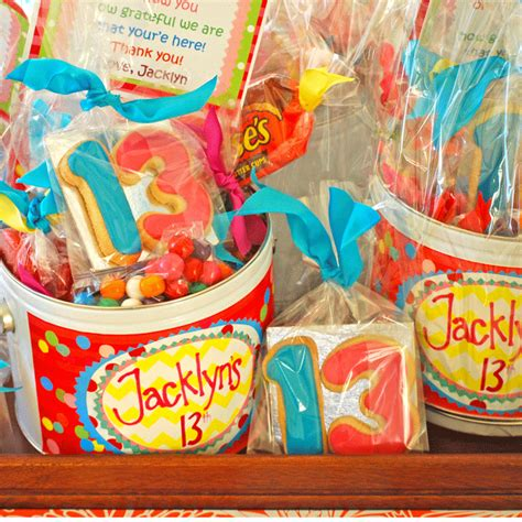 Free Giveaways On Your Birthday - 1000 images about birthday party favors on pinterest