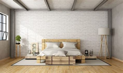 decoracion dormitorios matrimonio minimalista decoraci 243 n minimalista 2019 espaciohogar