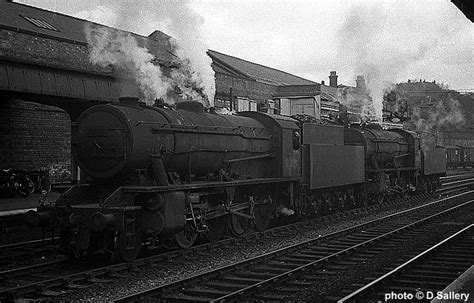 The Shed Wakefield by Page 3 Steam