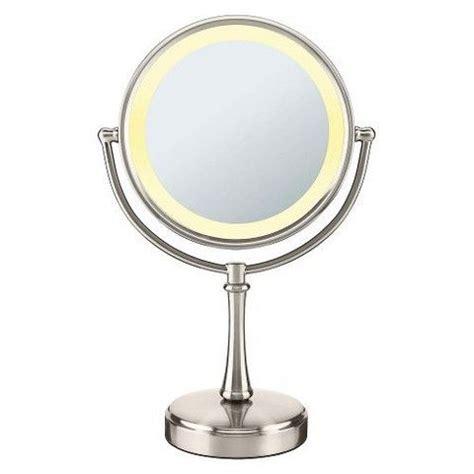 silver badezimmerspiegel die 25 besten ideen zu schminkspiegel beleuchtet auf