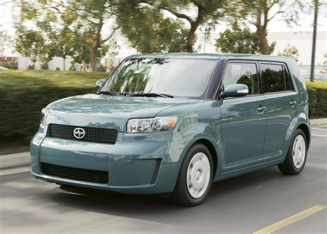 how to learn all about cars 2008 scion xb parking system 2008 scion xb hd pictures carsinvasion com
