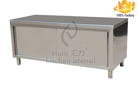 Cheap Stainless Steel Cabinets by Subway Sandwich Vendor Cheap Stainless Steel Used Kitchen