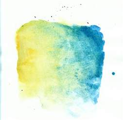 water color watercolor textures 03 by tuesdayraindrops on deviantart