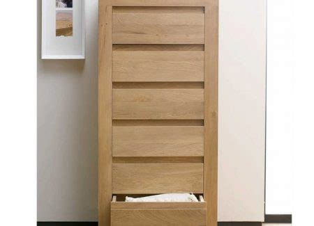 costruire un cassetto come costruire una cassettiera ed i suoi cassetti