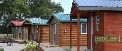 tiny house facts 100 tiny house facts best 25 eco friendly homes