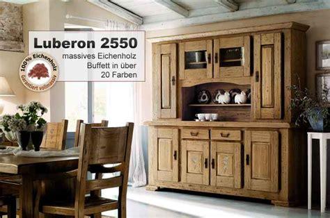küchenmöbel kaufen günstig k 252 che landhausstil k 252 che preise landhausstil k 252 che