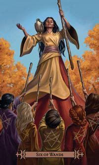 modern spellcasters tarot 0738741663 modern spellcaster s tarot marquis scott murphy