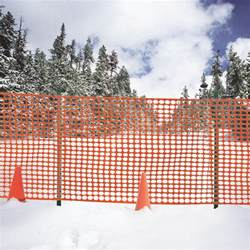 home depot snow fence snow fence peak products canada