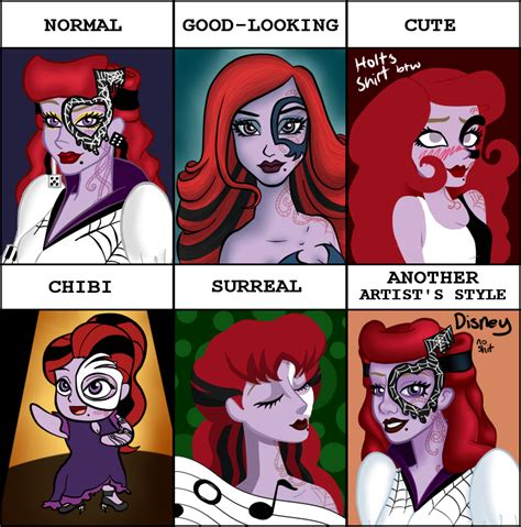Monster High Memes - site unavailable
