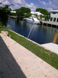 boat slip for rent miami river miami fl docks for rent boat slip rentals in south florida