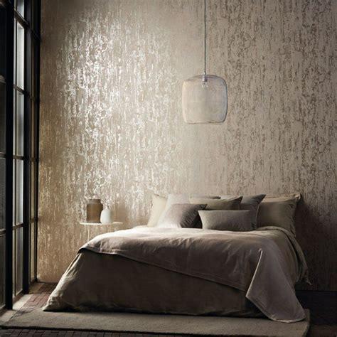 schlafzimmer teppiche wandtapeten schlafzimmer teppich penedelleuchte diy home
