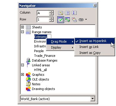 vlookup tutorial openoffice vlookup across multiple sheets openoffice calc excel
