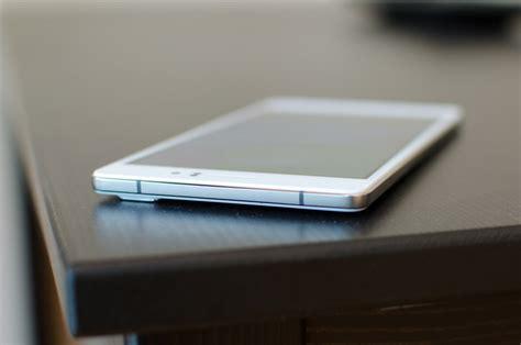 Sambungan Headset Oppo R5 oppo r5 smartphone review techspot