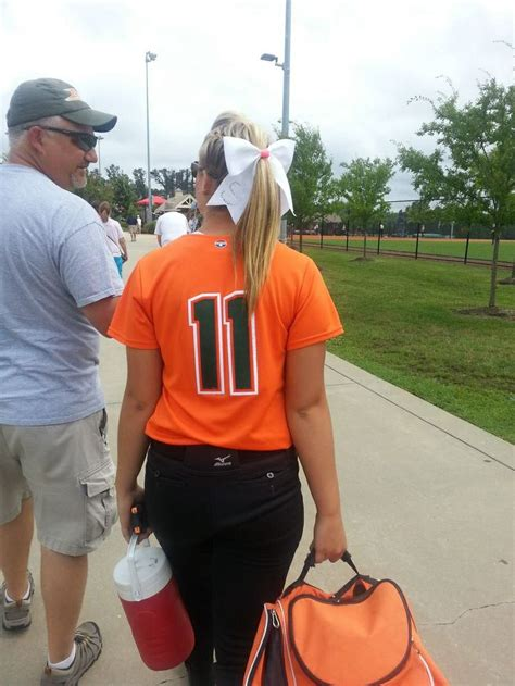 Softball Hairstyles by Softball Hair Softball Hairstyles Side Braids With Poof