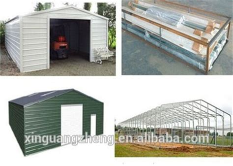 Portable Metal Carport For Sale Easy Install Steel Portable Carport For Sale Buy