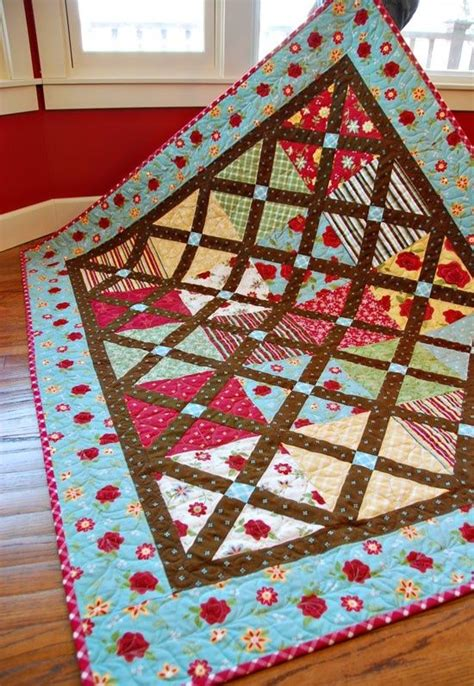 Beautiful Quilts Simple And Beautiful Quilts To Make